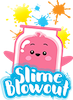 Slime Blowout - a slime convention in Sarasota, FL on October 19th, 2019.
